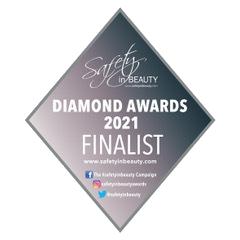 finalist-diamond-award-2021-badge-5